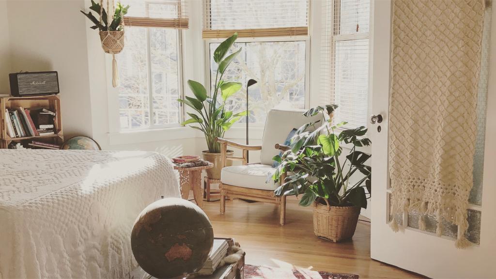 Airbnb Essentials