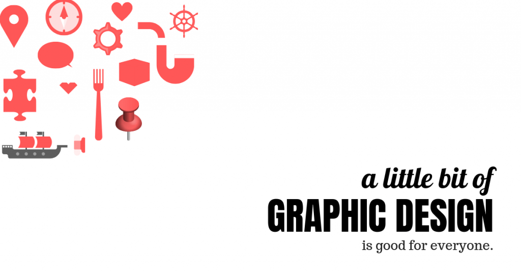 graphic design as business idea