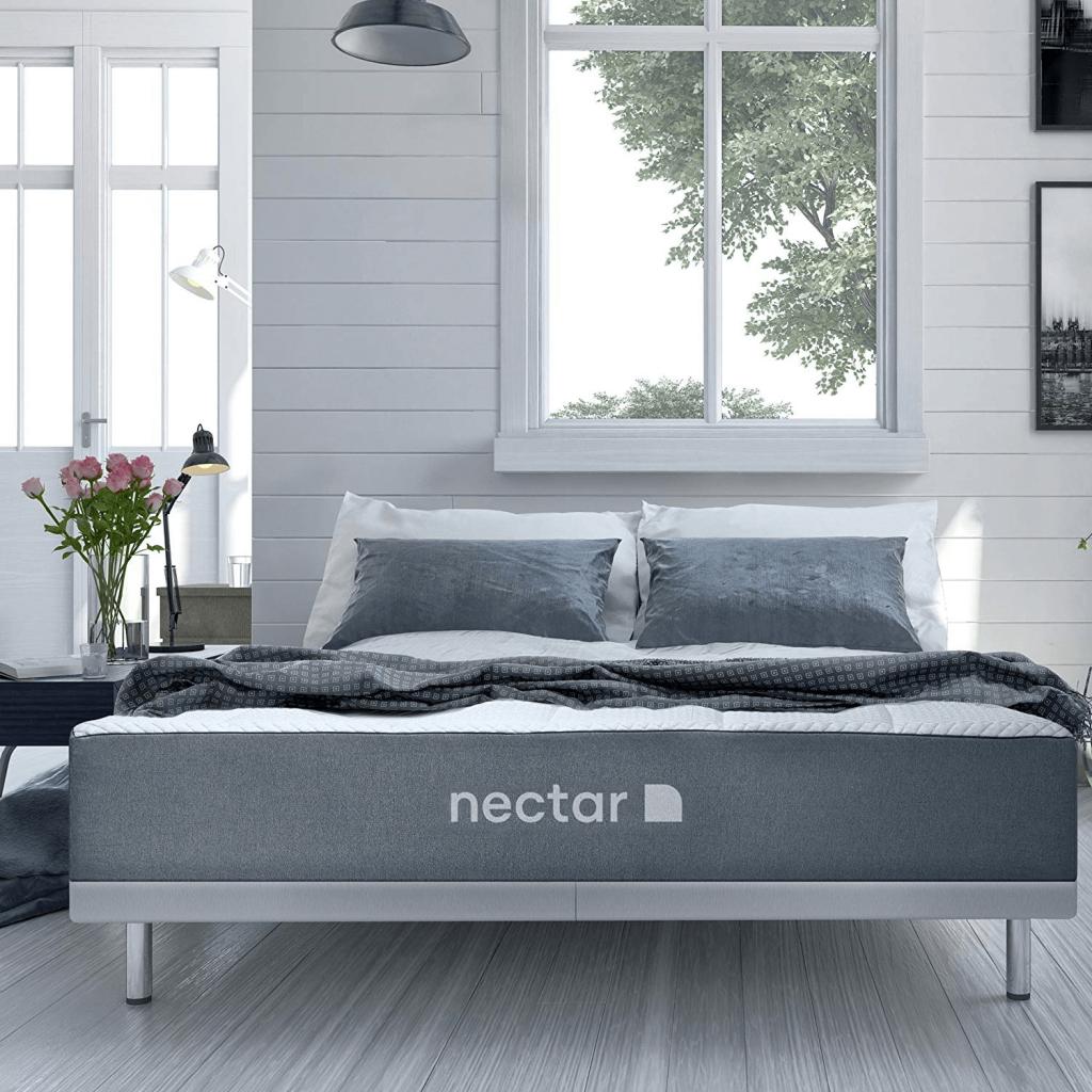 Best Mattress for Airbnb