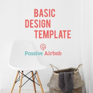 Basic Design Template